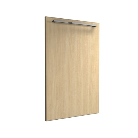 Foil Kitchen Cabinet Doors Thermofoil Cabinet Doors Amazing Doors With Finest Quality