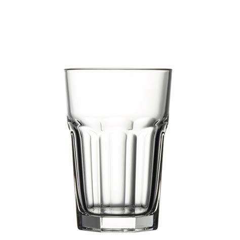 imagenes de vasos vintage megapost compilado de vasos para descargar taringa