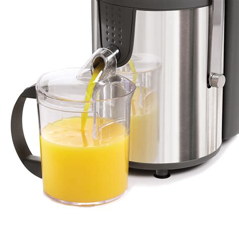 Fruit Juicer whole fruit juicer ukappliancesonline