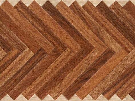 engineered herringbone wood flooring usa buy herringbone engineered herringbone wood flooring