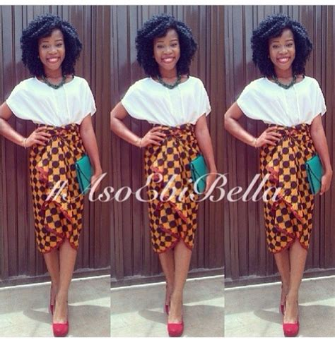 latest ankara styles at bella naija bellanaija weddings presents asoebibella vol 10 fab