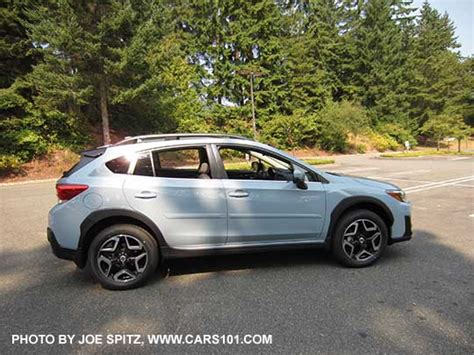 gray subaru crosstrek 2018 crosstrek kahki gray pictures to pin on