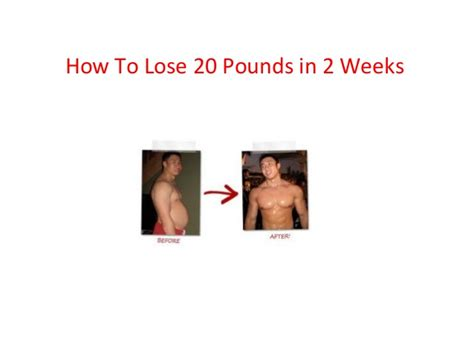 How To Shed Pounds by Way To Lose 5 Pounds In A Day Pregnancyfear