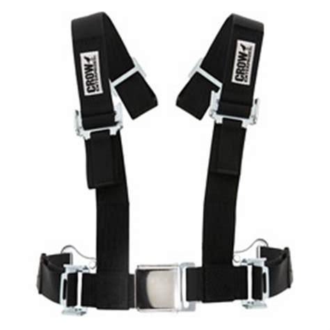 road seat belts seat belts