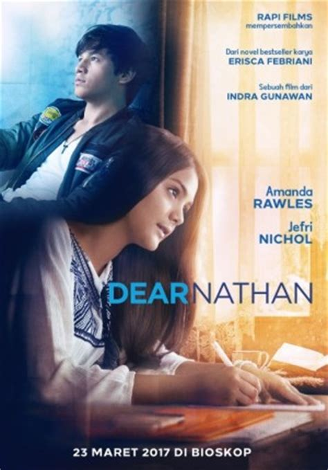 download lagu ost dear nathan beauty and the beast love indonesia movie playing now