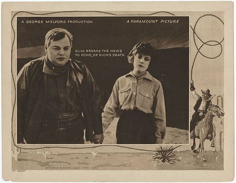 film round up 73 best images about roscoe 180 fatty 180 arbuckle on pinterest