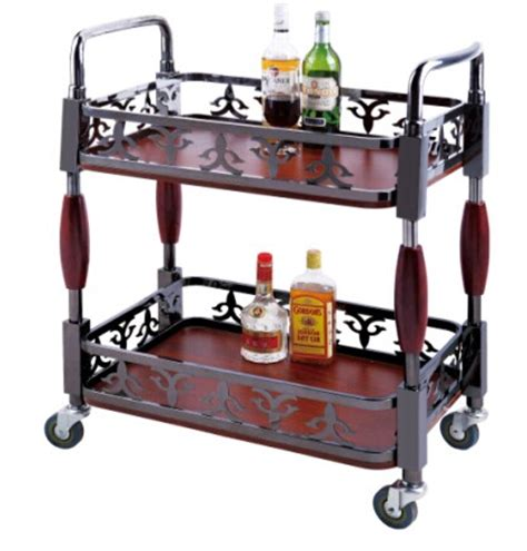 dining room cart dining room serving carts buy serving carts carts dining