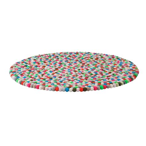 alfombra pinocchio pinocchio alfombra hay ambientedirect