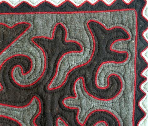 Karpet Rugs aida rugs designer rugs from karpet architonic