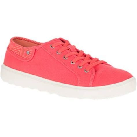 merrell s around town city lace canvas