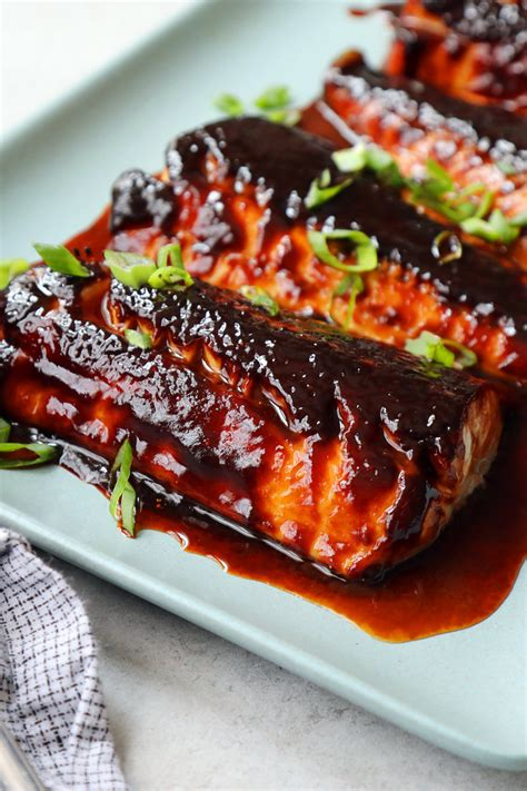 black  broiled  miso recipe nyt cooking