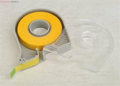 Tamiya Masking 10mm Kuning tamiya masking 10mm hobby tool images list