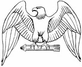 subscribe american eagle easy drawing fore more lesson httpwwwyoutubecomusersimple learn how to draw s subscribe american eagle easy drawing birds on the wires 12 on birds on the wires