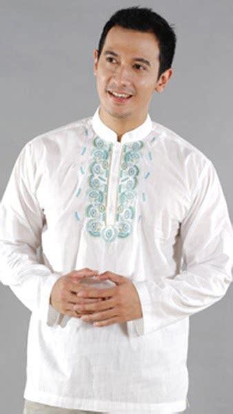 Baju Muslim Rabbani Untuk Pria busana muslim tips memilh busana muslim pria