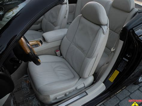electric and cars manual 2010 lexus sc seat position control service manual how repair heated seat 2002 lexus sc sell used 2007 lexus sc430 sc 430