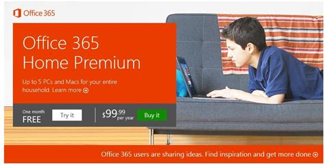 microsoft announces office 365 home premium at rs 4 199 in