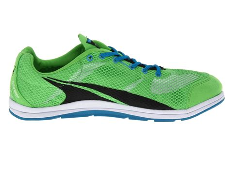 zero drop shoes altra zero drop footwear the one m shipped free at zappos