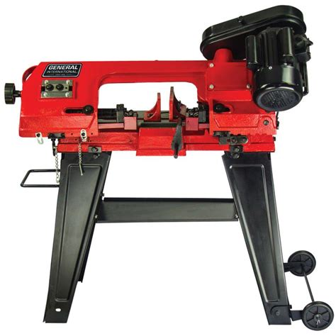 metal cutting band saw rockwell blade runner x2 portable tabletop saw rk7323 the home depot