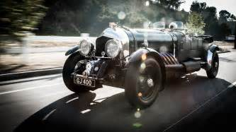 Bentley With Spitfire Engine Related Keywords Suggestions For Spitfire Bentley