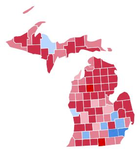 michigan swing state why the dnc fukked us or how i learned to stop worrrying