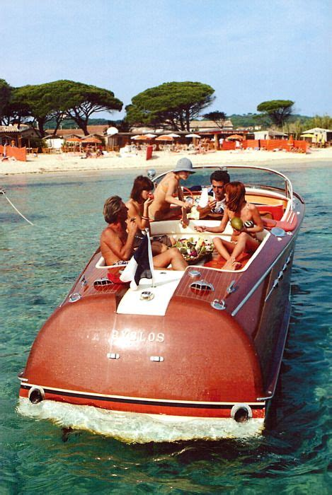 party themes on a boat 1000 images about hen boat party ideas on pinterest