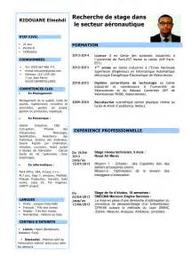sle resume with licenses etat civil par gjaquemet cv mehdi licence aeronautique