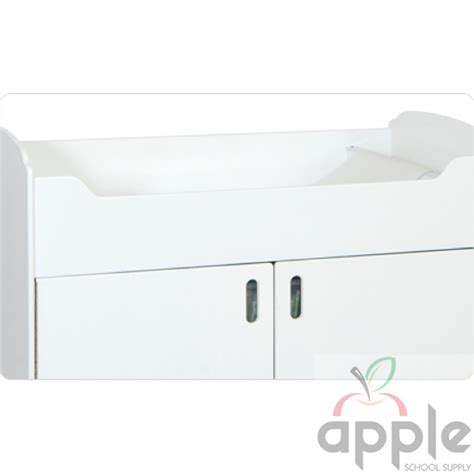 changing table options changing table options nivano changing table opemed the