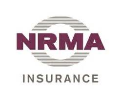 nrma house insurance claims nrma qld warns home cooks on potential fire dangers