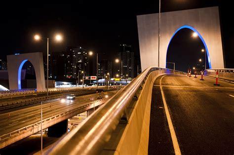 citylink upgrade west gate freeway melbourne vic