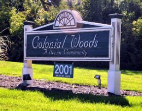 Woodmar Apartments Lansing Mi Apartments For Rent Ferris Park Towers Apartments