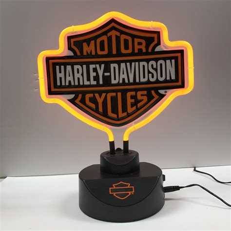 house of harley davidson house of harley davidson 28 images harley davidson pictures harley bike gear