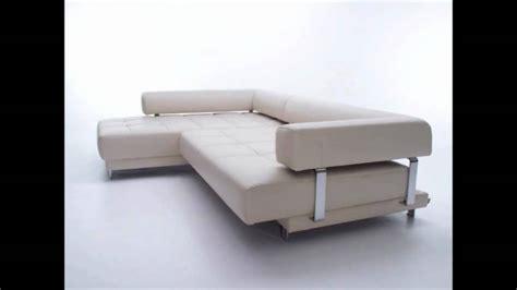 ewald schillig ewald schillig brand sofa mit funktion sitzvorzug