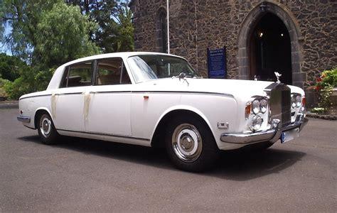 alquiler coches de la tenerife alquiler de coches para bodas tenerife 161 antiguos y limusinas