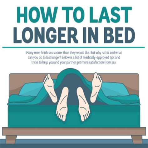 how to stay longer in bed 269 best images about health ideas on pinterest what is
