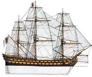 phoenix boats wiki spanish ship fenix 1749 wikipedia
