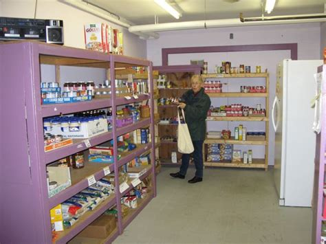 Food Pantry Portland portland me food pantries portland maine food pantries