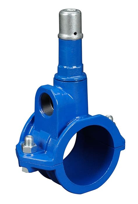 Ncs Plumbing by Spotting Drill Ns For Pvc I Pe Pipes Pn 10 And Pn 16