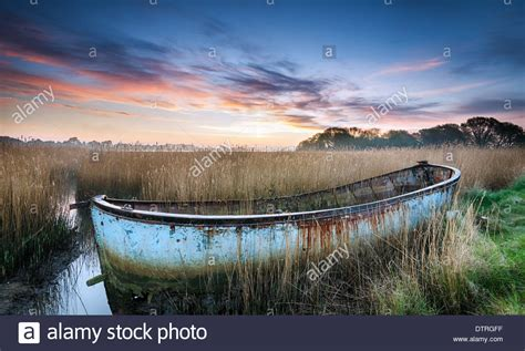fishing boat harbour wreck fishing boat harbour stock photos wreck fishing