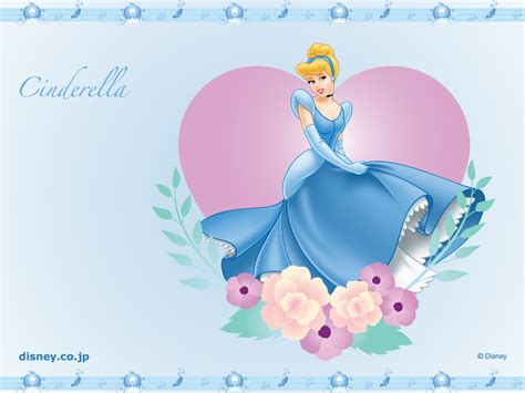 wallpaper of cartoon cinderella cinderella images cinderella wallpaper photos 1990015