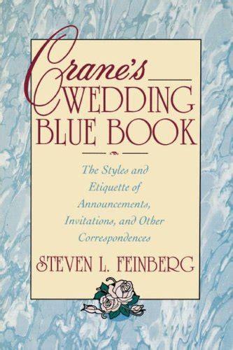 crane wedding etiquette invitations cristaff wedding stationery guide etiquette and planning