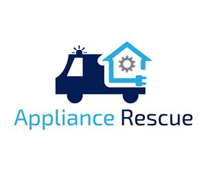 home appliances logo design 38 modern professional appliance logo designs for