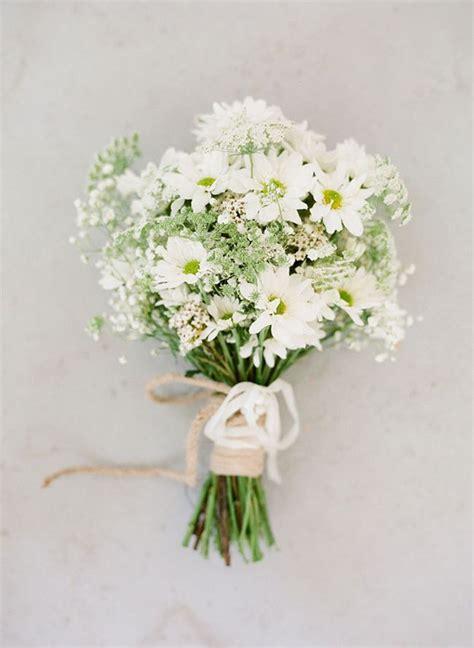 Diy Wedding Bouquets With Flowers by Best 25 Diy Wedding Bouquet Ideas On Diy