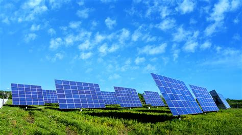 home solar panels information 10 facts about solar power