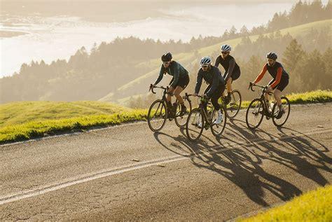 best beginner the best beginner road bikes 1 000 gear patrol