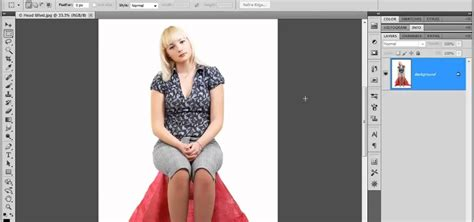 photoshop cs3 liquify tutorial how to use the liquify filter in adobe photoshop cs5