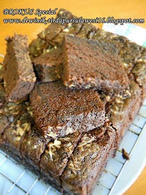 Coklat Bubuk Bendico 100 Gr dn tir ibumamah dewinik brownies kukus spesial coklat