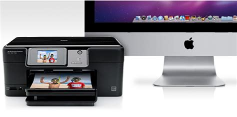 resetting hp envy 4500 123 hp how to connect hp envy 4522 to mac 123 hp com
