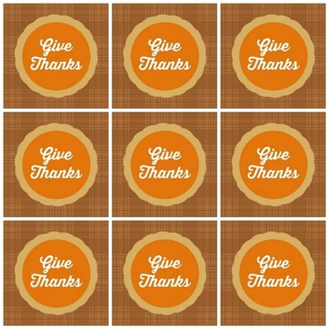 Wedding Dinner Blessing Exles by Thanksgiving Prayer Ideas 6 Simple 100 Images Stunning