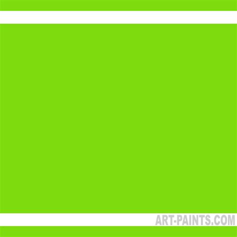 lime green paint paints fab4 lgr lime green paint lime green color fab paint