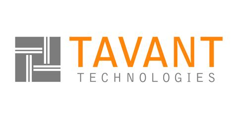 Mba Mortgage Servicing Conference 2018 by Tavant Technologies Sponsors Mba S National Mortgage